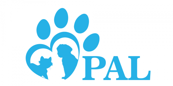 Pet Assistance League